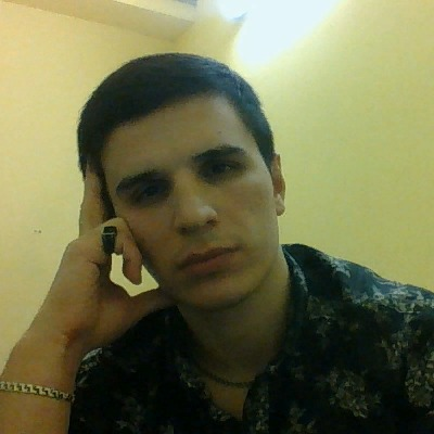 Аслан Хидиров